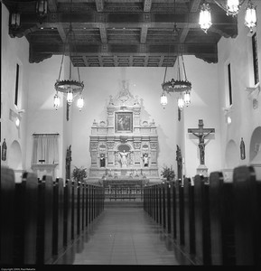 church001