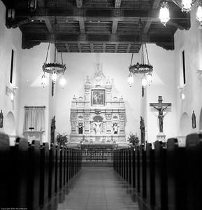 church010