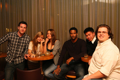 Group at lounge2