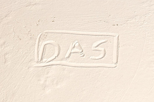 DSC_3514