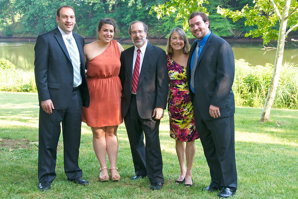 DSC_8916 - at Jeffrey's wedding near Annapolis Maryland