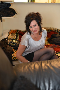 Letty on bed2