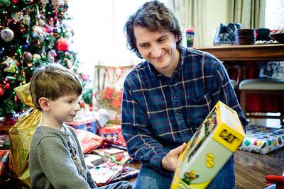 Christmas2012-2295