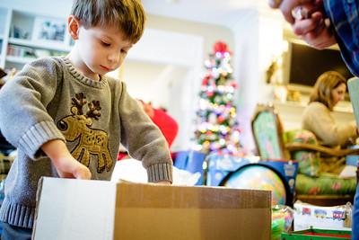 Christmas2012-2304
