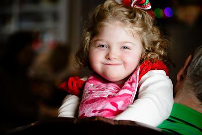 Christmas2012-2286