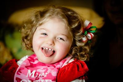 Christmas2012-2234