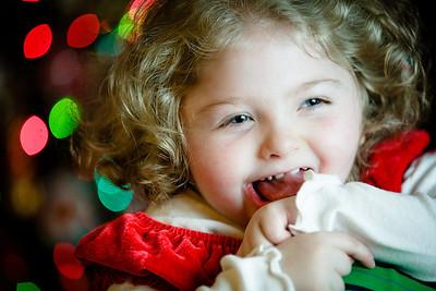Christmas2012-2386