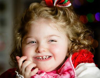 Christmas2012-2260