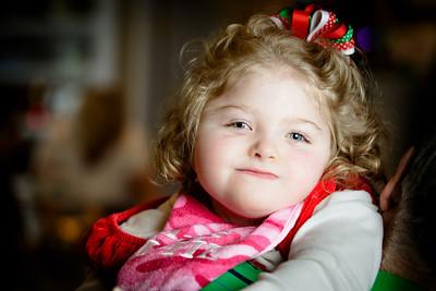 Christmas2012-2283