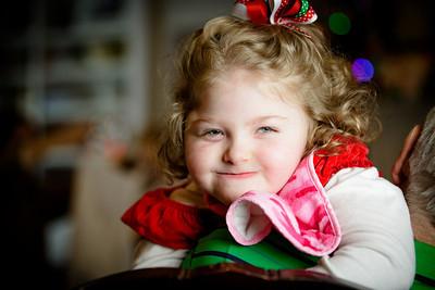 Christmas2012-2265