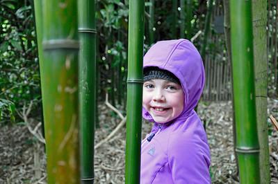 2012.04 - Zoo.