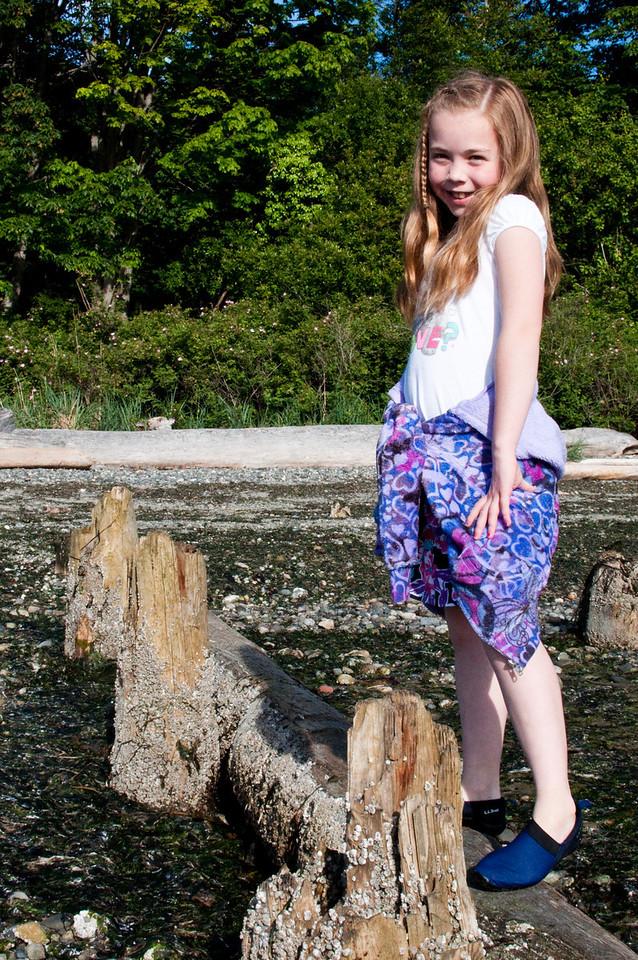 2012.06 - Picnic Point Park