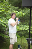 2012_BackpackingPA_June2-004