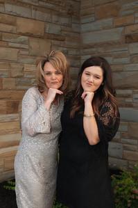 2013 Buzzy & Karen Wedding-3
