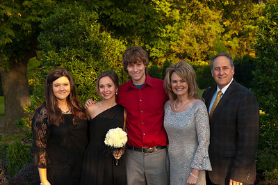 2013 Buzzy & Karen Wedding-8