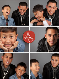 Brothers_Holiday2013Card