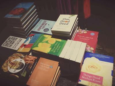 BooksatAnthro