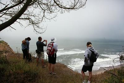 20130608 Hiking-24