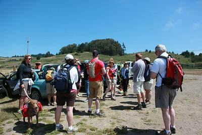 20130608 Hiking-17