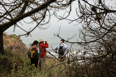 20130608 Hiking-23