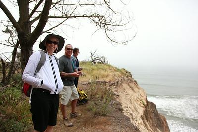20130608 Hiking-27