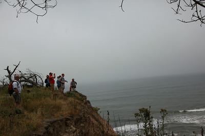 20130608 Hiking-38