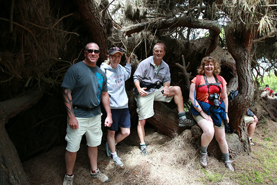 20130608 Hiking-28