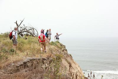 20130608 Hiking-37