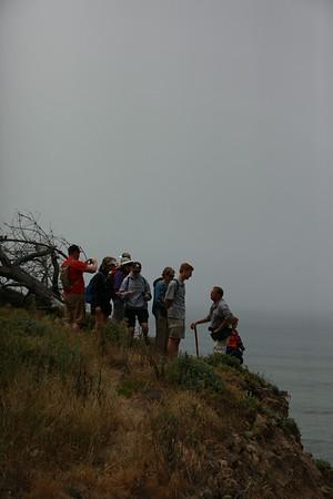 20130608 Hiking-39