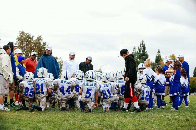 20130921 ColtsGame-575
