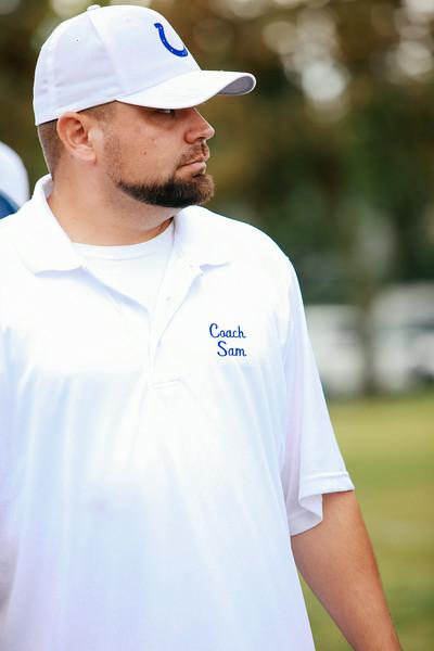 20130921 ColtsGame-602