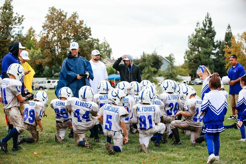 20130921 ColtsGame-572