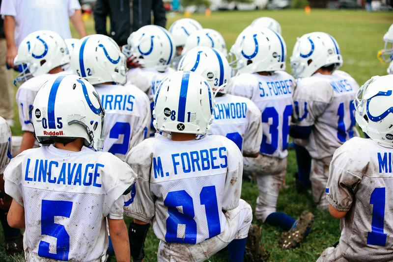 20130921 ColtsGame-594