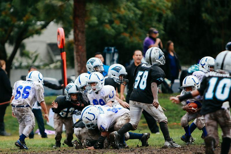 20130921 ColtsGame-538