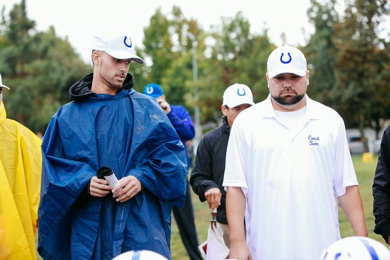 20130921 ColtsGame-592