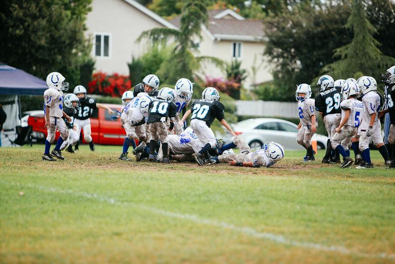 20130921 ColtsGame-518