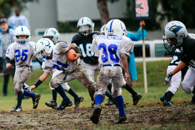20130921 ColtsGame-553