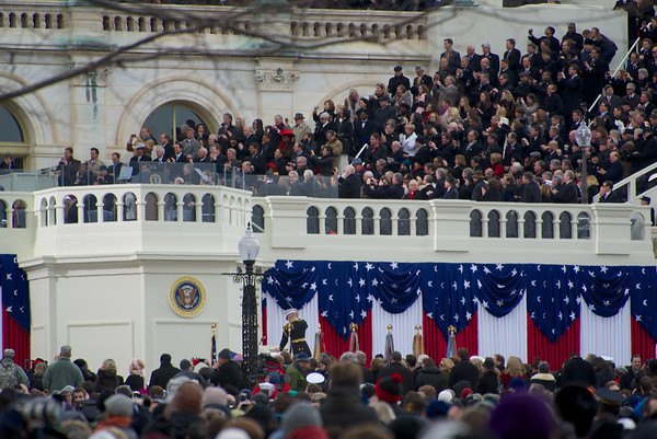I like this pictures.  Even the dignitaries all have their iPhones, ipads and other cameras out to catch important pictures.  Keep in mind, I am far away from the action - and hand-holding a 600mm lens, grabbing shots when people in front of my just happen to all move out of the way.  A photographer's challenge!