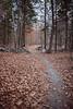 2013_Bradbury_Home_Nov14-010
