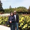 20140426 Rose Garden13