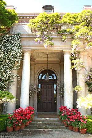20140410 Filoli Gardens41
