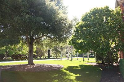 20140410 Filoli Gardens31