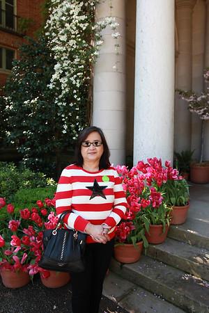 20140410 Filoli Gardens40