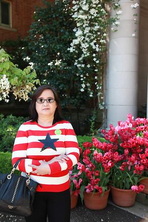 20140410 Filoli Gardens36