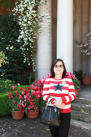 20140410 Filoli Gardens35