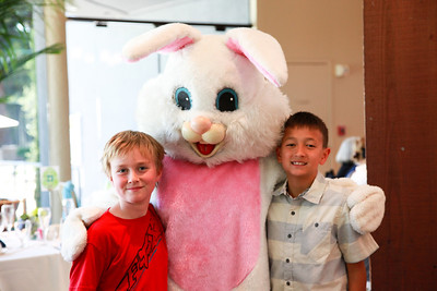 20140420 Easter18