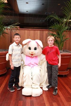 20140420 Easter21