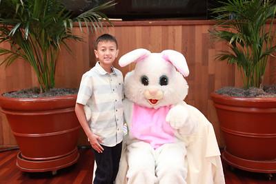 20140420 Easter23