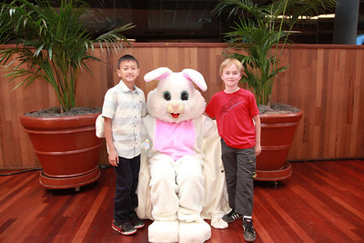 20140420 Easter22