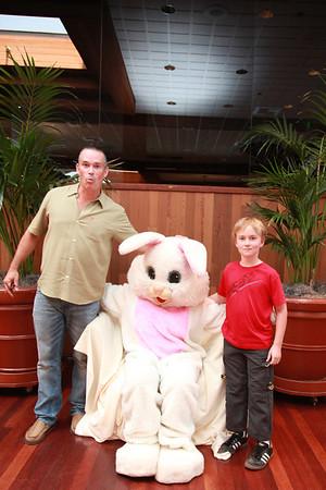 20140420 Easter27